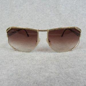 Vintage Christian Doir 2609 42 Glasses